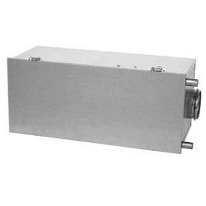 Купить в украине теплообменник типа vbf-400 теплообменник для банной печи фото